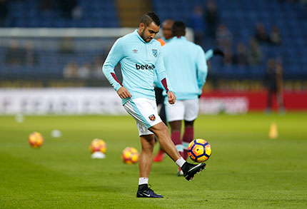 Why West Ham Were Right To Move Payet And Not Make An Example Of Him