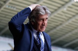 Is Manuel Pellegrini The Right Fit For West Ham United?