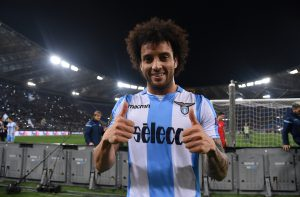 Hammers agree €40 million fee for Serie A star