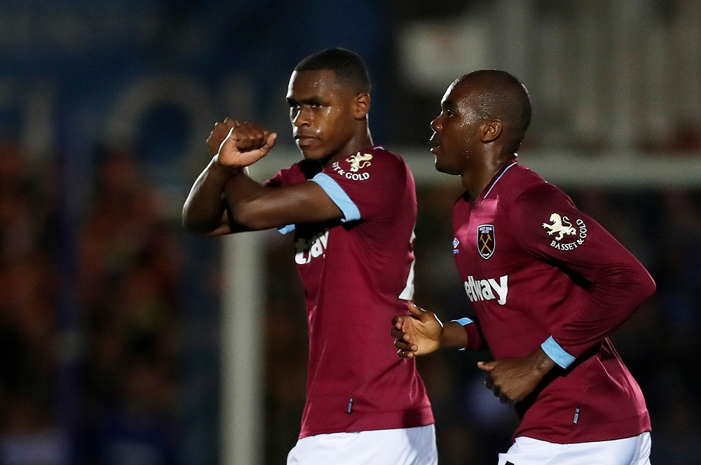 'Definitely Take It' 'Would Sell Him For 30' Fans Discuss Whether They Would Sell West Ham Star For £45m