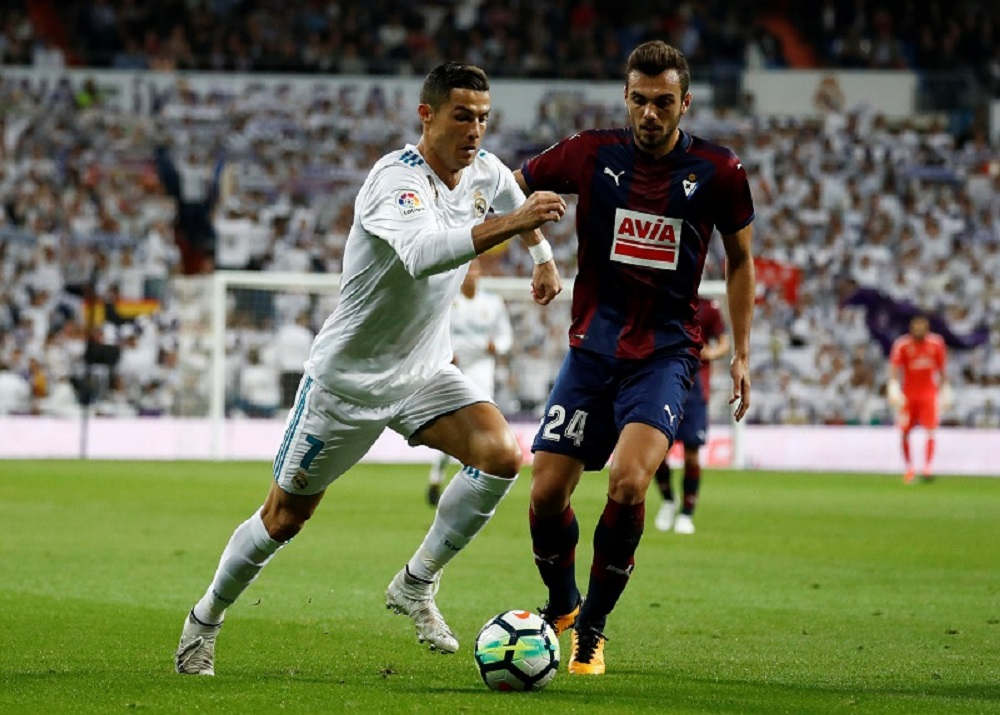 """La Liga Star, Heavily Linked With West Ham, Reveals Move To Premier League Was """"Almost Done"""" Before Change Of Heart"""
