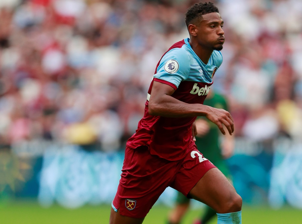 5 West Ham Players Who Have Been Huge Disappointments This Season