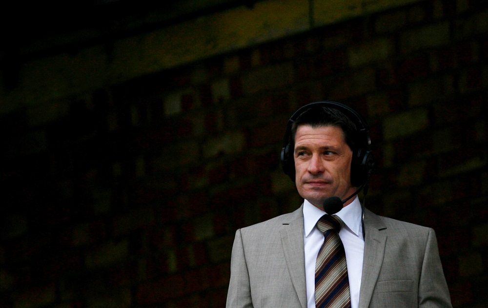 Cottee Believes Summer Signing Has Every Chance Of Breaking Long Standing West Ham Record