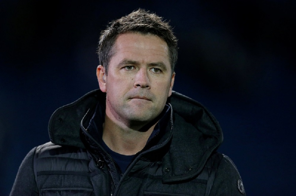 Michael Owen Predicts The Result As West Ham Take On Chelsea