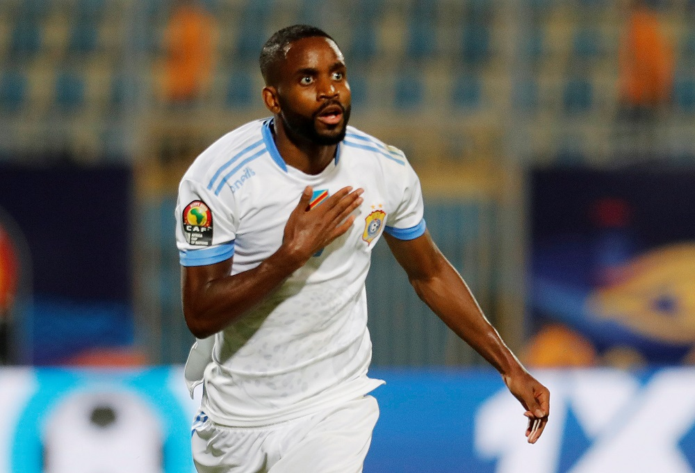 West Ham Make Enquiry About Signing £21m Rated Congolese Marksman