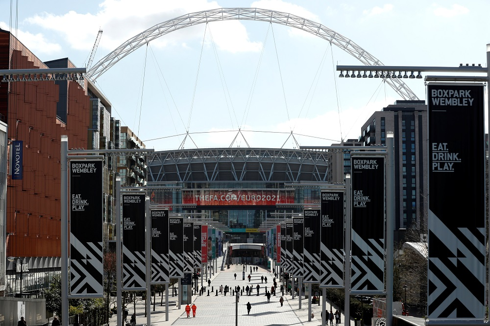 The 3 Things You Need To Know As Significant Changes Are Made To The FA Cup And Carabao Cup