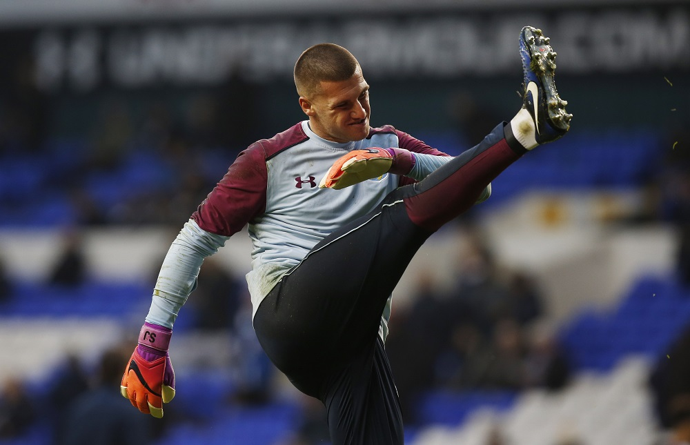 West Ham 'Favourites' To Secure 18M Deal Ahead Of Manchester United And Spurs
